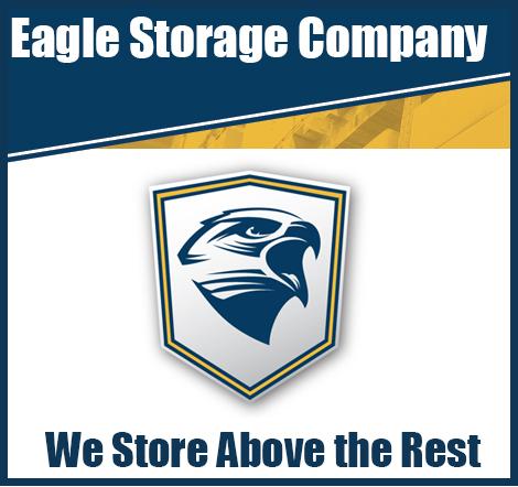 Eagle Storage Company