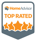 Top Rated - Home Advisor